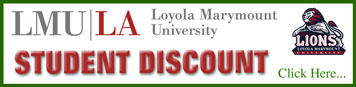 lmu-discountl-button