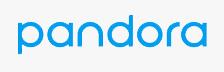 Pandora8