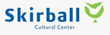 Skirball-Center17