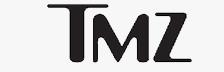 TMZ-Logo26