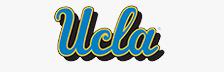 UCLA15
