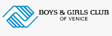 Boy-girs-club27