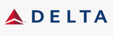 Delta Airlines-logo29