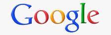 Google32