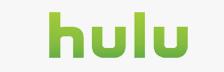 Hulu31