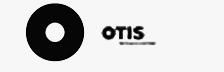 Otis13